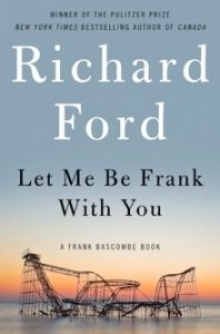 Let-Me-Be-Frank-With-You